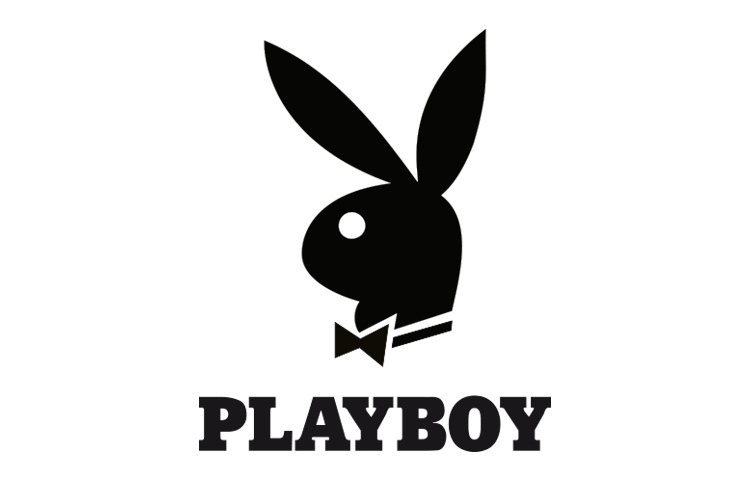 logo-playboy-tv